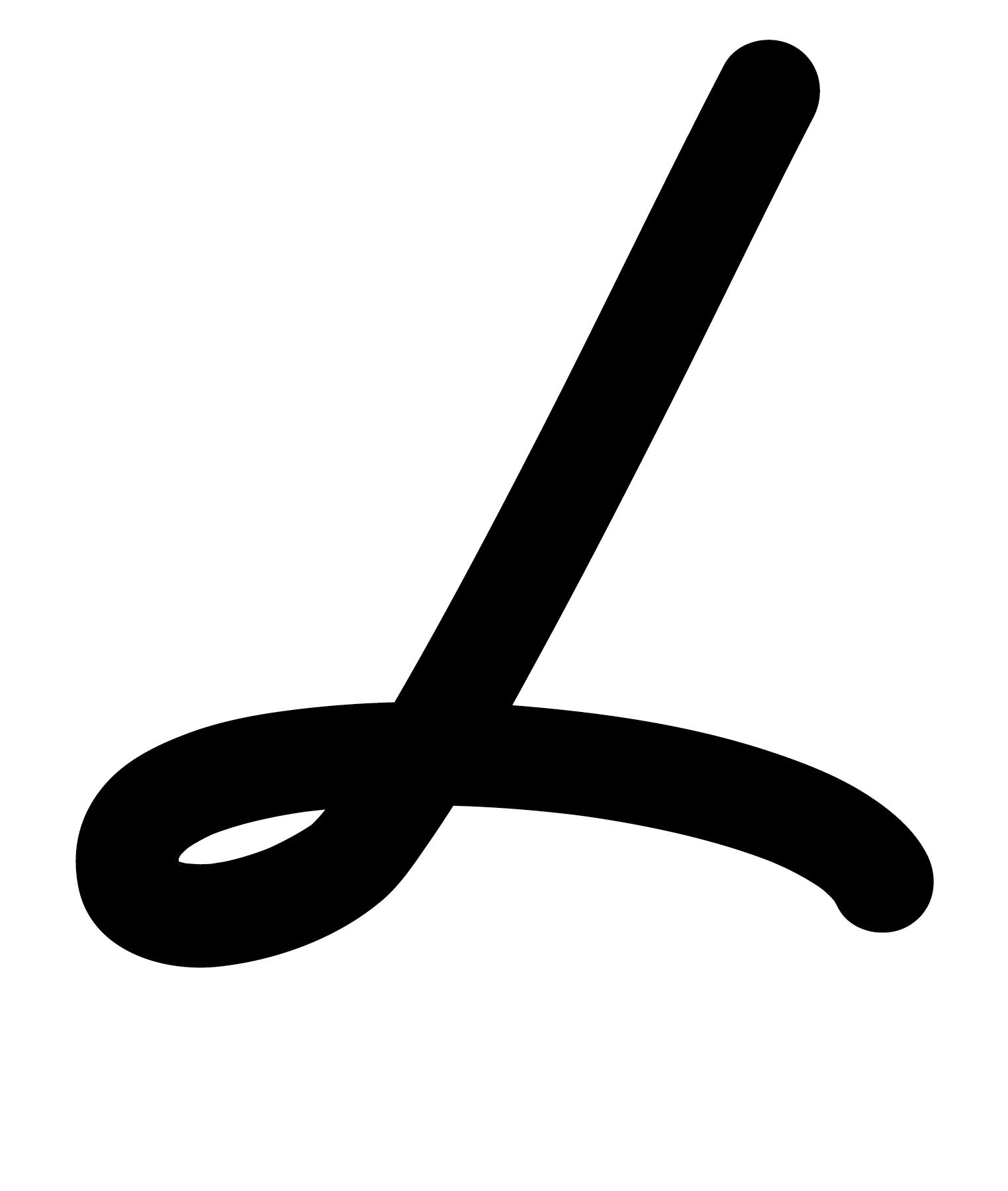 PME Leader